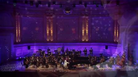 Yoshiki Beethoven Moonlight