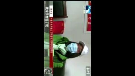 曲鹞奇-社区居民的贴心人_baofeng