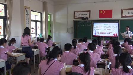 小学课堂实录1110317-21