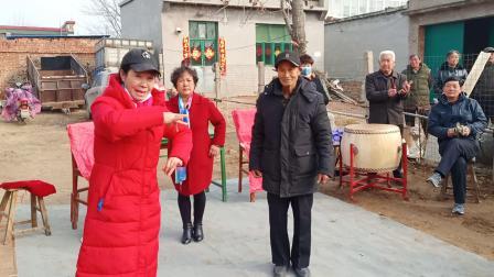 """20210303""""投县尾""""郭杏叶尹会托-南新强事"""