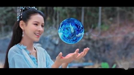 王菲经典歌曲《传奇》