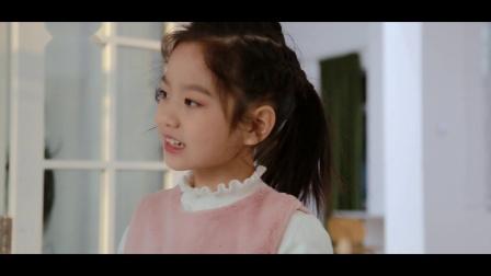 钟嘉桐《妈妈对我的爱》MV