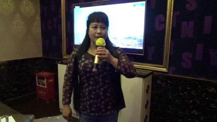泪蛋蛋掉在酒杯杯里zhanghongaaa精选歌曲