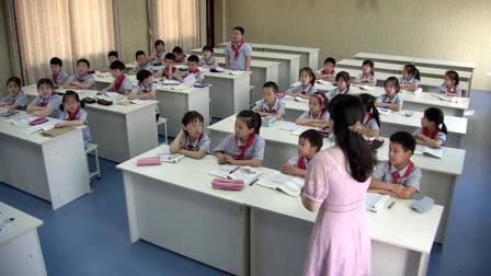 小学课堂实录1110320-03