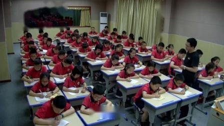 小学课堂实录1110320-04
