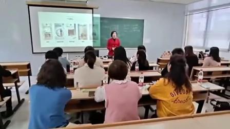 旺朵夫产品技术培训会暨2021年旺朵夫全国招商会