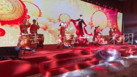 北京击鼓培训:北京打鼓教学零基础击鼓教学中国鼓租赁