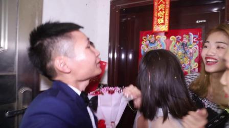 李锦坤 刘东喜