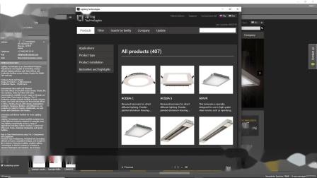 高级订制版和标准版插件