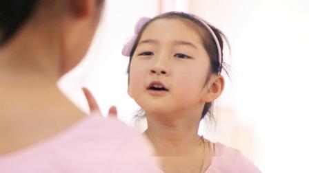 文成县小舞动的美丽