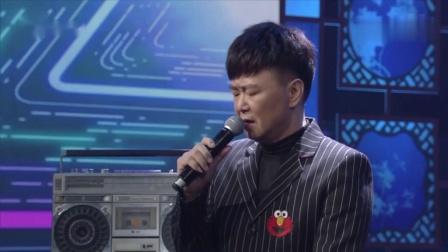 2021-03-21  粤韵风華