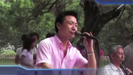 [豫剧]连德志-秦雪梅-哭灵