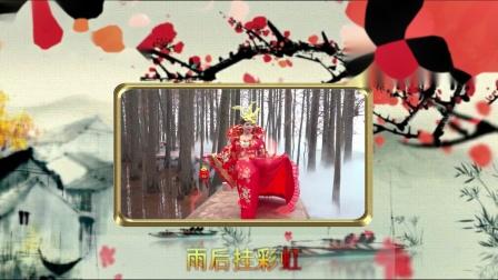 刘晓晓 - 水韵江南