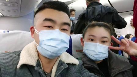 李鹏宇&张兆阳