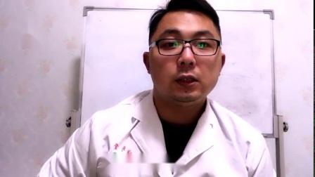 徐昌正老师第一天直播课