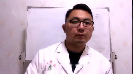 徐昌正老师第二天直播课