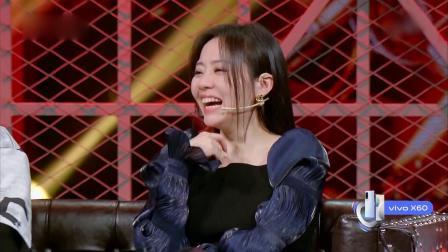 华晨宇即兴表演,大提琴手沈腾成助理