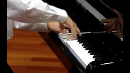 广东省音乐家协会钢琴考级示范演奏三级之作品(蔡岩示范演奏)VTS_01_3_苹果_480x320.MP4