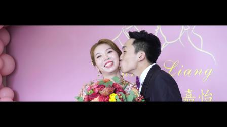 2021-03-18婚礼MV