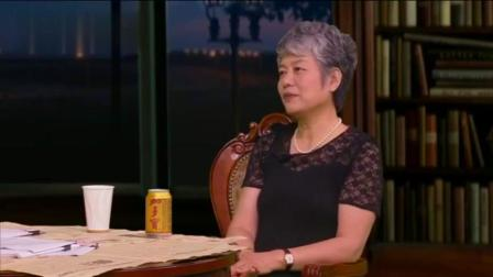 李玫瑾教授 育儿知识 孩子长期压抑,会造成怎样的心理疾病
