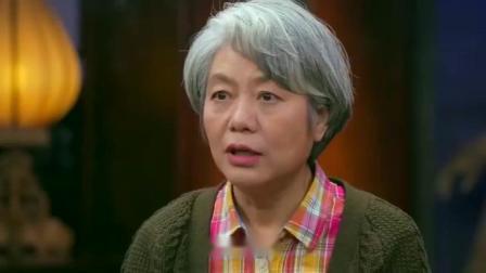 李玫瑾教授 育儿知识 孩子走向社会,一定要警惕这两种性格,学会看人性
