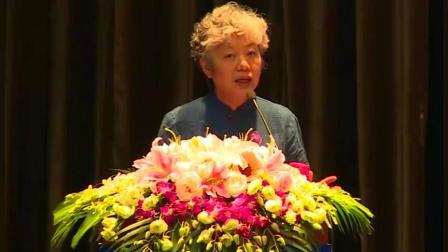 李玫瑾教授 育儿知识 很多小朋友在学校不上厕所,这个是生理加心理问题