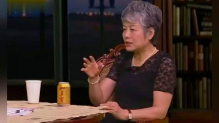 李玫瑾教授 育儿知识 忽略关爱青春期孩子的内心情感,很容易让他造成心理极端