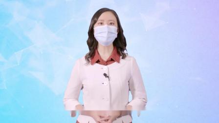 同心抗疫:与少数族裔携手抗疫 (2021年3月)