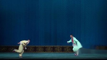 京剧《高亮赶水》詹磊,李扬,曹阳阳.MP4