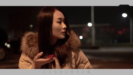 王佳杨 - 遗憾
