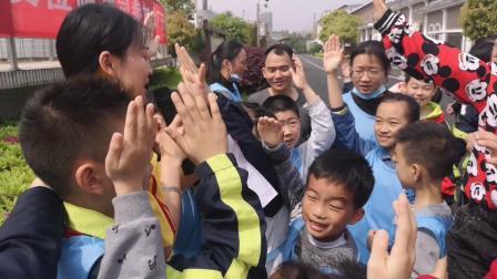 世界水日中国水周衡阳市水厂开放日活动3分钟管窥