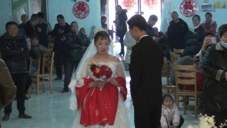 刘店维纳斯=刘子坤陈藏藏2月6日