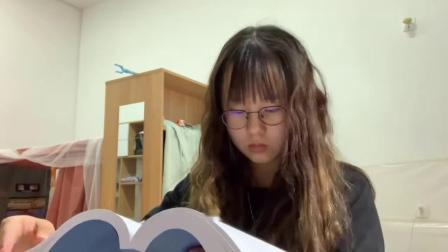 Coco Du|我在奥克兰大学中国学习中心的丰富生活