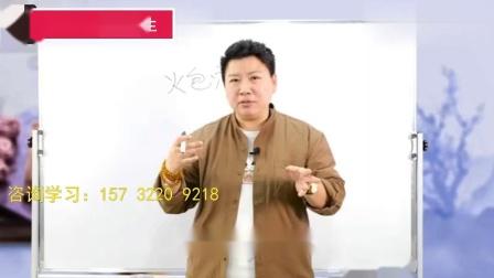 刘红云 :心绞痛是心脏告急!学会这个中医针灸穴位,关键时能自救,立竿见影!