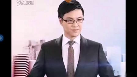 广州广播电视台宣传片历年片头1988-2021
