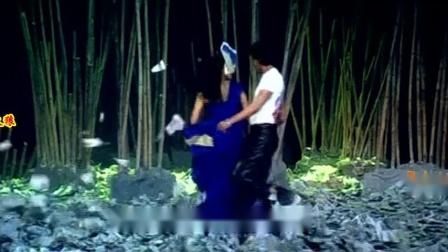 [加亚加米尼]Gaja Gamini (2000) - Do sadiyon ke sangam[中印双语]