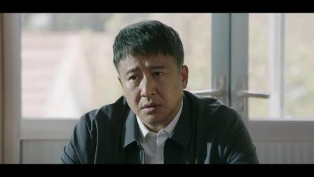 吴小蒿由郝亮因为赔偿闹矛盾