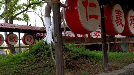 自由组合游祖国山河。中国绣球之乡,旧州千年古城。古朴清幽的旧州,宁静悠闲的古城,让人有种远离尘嚣的惬意感。旧州绣球,绣品图案精美,手工细腻,让人爱不释手。