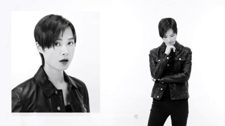【官宣视频】YSL彩妆护肤代言人:李宇春