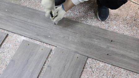 板式大床安装视频