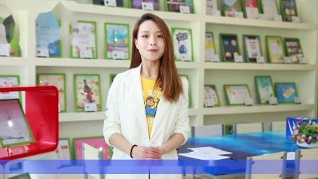 武汉新华电脑学校的互联网方向的专业怎么样
