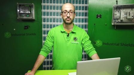 Arduino IDE 在 Arduino PLC 中的基本配置