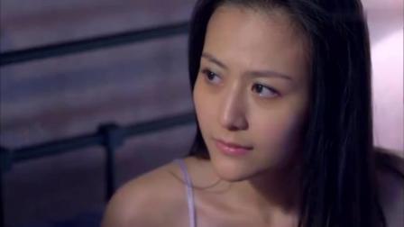 漂亮女友外面偷人,男友面不改色,决定用行动好好惩罚她!