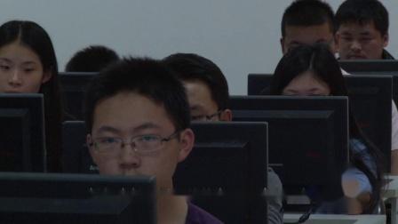 山大大学机械工程学院实验中心宣传片.mpg 济南宣传片制作15169092196