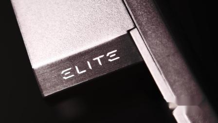 优派ELITE精英电竞显示器XG270QG——剑锋出鞘,精英降临