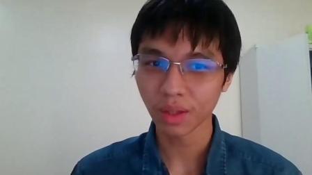 Live Online体验课-英语辩论