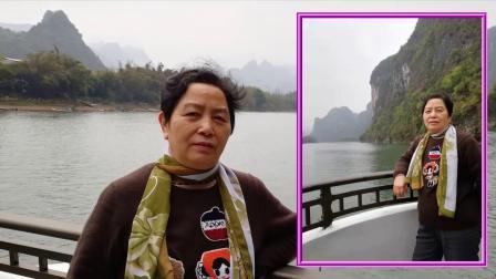 桂林旅游相册02