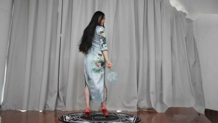 黑girl舞姿 heigirl.net