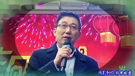 陈国民先生60生辰典礼