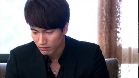 恋恋:吴桐失踪,老公在停尸房再次见到她时,当场泪崩